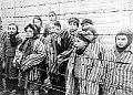Photo: Alexander Voronzow / U.S. Holocaust Memorial Museum / Belarussian State Archive of Documentary Film, Public Domain