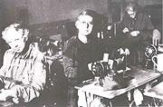 Работа, 1942