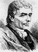 Jan Antonín Kozeluh