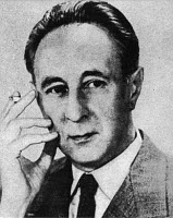 Bohuslav Martinu