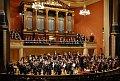 Philharmonie tchèque