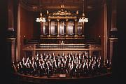 The Czech Philharmonic