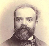 Antonín Dvoøák