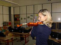 Hana Kubisová