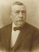 Antonin Petrof