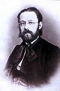 Federico Smetana (1863)