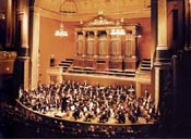 Prague Radio Symphony Orchestra