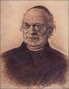 Bohuslav Matěj Černohorský