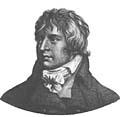 František Xaver Dušek