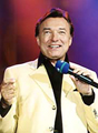 Karel Gott
