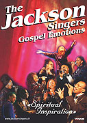 The Jacksons Singers