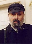 Josef Marek