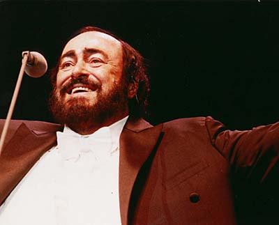 image gallery tenor singers