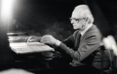 Les grands interprètes de Chopin Rauch_frantisek