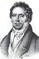 Antonín Rejcha