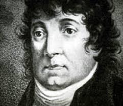 Pavel Vranický - Václav Šimeček - Grande Symphonie Caractéristique Pour La Paix Avec La République Française