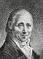 Jan Křtitel Vaňhal