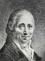Jean-Baptiste Vanhal