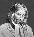 Jan Dismas Zelenka