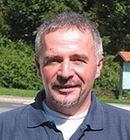 Rafal Kiepuszewski