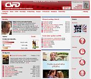 www.csfd.cz