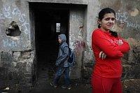 Photo: ISIFA/Lidové noviny