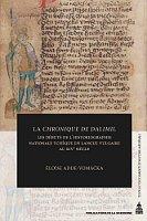 Photo: Publications de la Sorbonne
