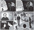 Anna en cavale, www.komiks.cz