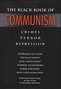 Černá kniha komunismu