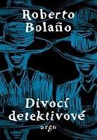 'Los Detectives Salvajes'