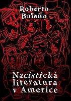 'La Literatura Nazi en América'