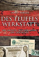 Foto: Elisabeth Sandmann Verlag