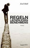 Foto: Braumüller Literaturverlag