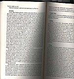 Politicky denik 1932-1939