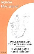 O Velké Ramě a jiné příběhy