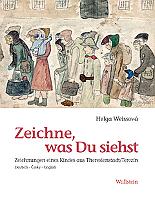 Foto: Verlag Wallstein