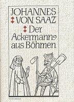 Foto: Verlag Vyšehrad