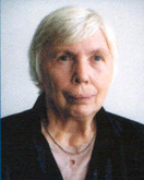Jaroslava Jankov