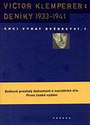 Victor Klemperers Tagebücher