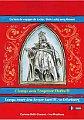 'L'Europe sous l'empereur Charles IV'