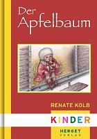 """Renate Kolb: """"Der Apfelbaum"""""""
