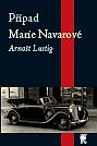 'The Story of Marie Navarová'
