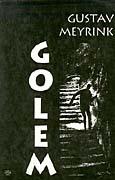 'El Golem'