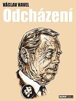 Václav Havel: 'La Retirada'