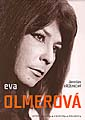 Eva Olmerov