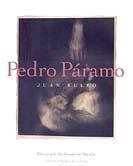 'Pedro Páramo' de Juan Rulfo