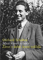 Tschechische Herausgabe des Buches (Foto: Archiv des Instituts für das Studium totalitärer Regime)