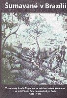 Böhmerwäldler in Brasilien