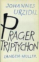 Foto: Langen Müller Verlag