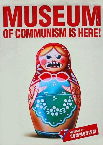 muzeum_komunismu6.jpg